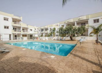 Thumbnail 1 bed apartment for sale in Pyla Beach Park Παραλιακό Πάρκο Πύλας, Dhekelia Rd, 7081Pyla, Cyprus