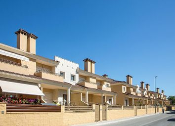 Thumbnail 4 bed town house for sale in Paseo De La Purisima, 4, 03670 Monforte Del Cid, Alicante, Spain, Monforte Del Cid, Alicante, Valencia, Spain