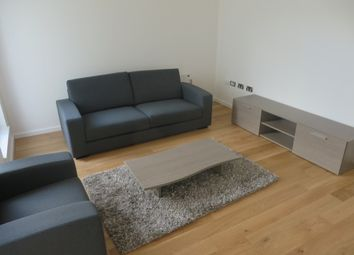 Thumbnail 2 bed property to rent in High Street, Manchester