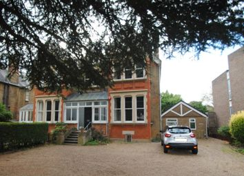 Thumbnail 5 bed terraced house for sale in Foxgrove Road, Kent