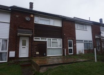 find 2 bedroom properties to rent in stevenage zoopla rh zoopla co uk