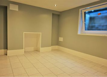 Thumbnail 3 bed terraced house to rent in Havelock Street, Preston