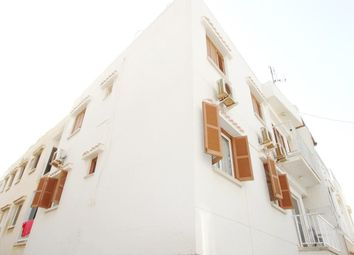 Thumbnail 3 bed apartment for sale in Ayia Napa, Famagusta, Cyprus