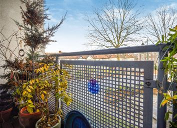Thumbnail 2 bed flat for sale in 218 Norwood Road, London