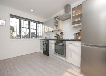 Thumbnail 1 bed flat for sale in Church Street, Rickmansworth