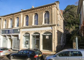 Thumbnail Commercial property for sale in Hill Road, Clevedon