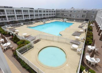 Thumbnail 3 bed apartment for sale in Mantoloking, New Jersey, United States Of America