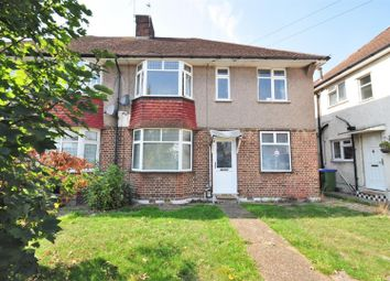 2 bed maisonette to rent in Brampton Road, Bexleyheath DA7