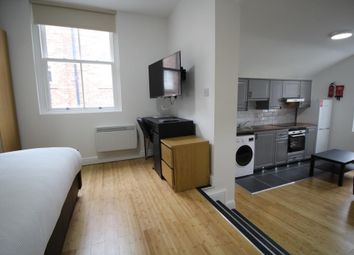 Thumbnail  Property to rent in George House Piccadilly Court, York