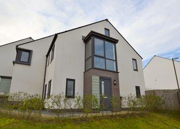 2 bed end terrace house for sale in Parkbay Avenue, Paignton TQ4