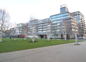 Thumbnail 3 bed flat for sale in Tudor House, One Tower Bridge, Duchess Walk, London
