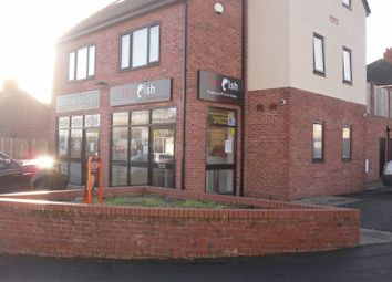 Thumbnail Leisure/hospitality for sale in 17 Bourne Avenue, Tipton