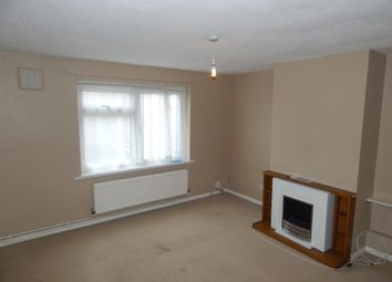 Thumbnail 2 bedroom flat to rent in Bettsland, West Cross, Swansea