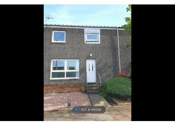 Thumbnail 2 bed terraced house to rent in Davidson Place, St. Cyrus, Montrose