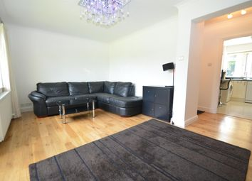 Thumbnail 2 bed flat to rent in Willowmead Close, Ealing