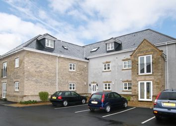 Thumbnail 4 bed flat to rent in Spring Meadow, Clitheroe
