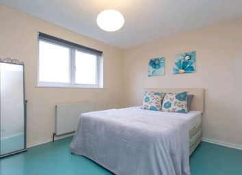 Thumbnail Room to rent in Runbury Circle, Kingsbury