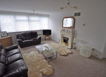 Thumbnail 2 bedroom flat to rent in Cedarhurst, Harborne, Birmingham