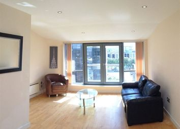 Thumbnail 2 bed flat to rent in Merchants Court, Furnished 2 Bedroom