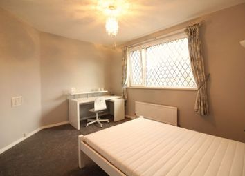 Thumbnail 4 bed flat to rent in Beadnell Place, Sandyford, Newcastle Upon Tyne