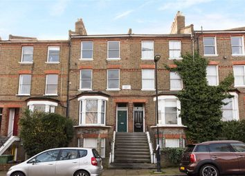Thumbnail 1 bed flat for sale in Corinne Road, Tufnell Park, London