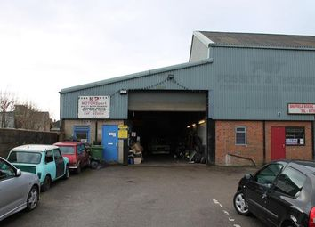 Thumbnail Light industrial to let in Unit 1, Eastgate North, Driffield, East Yorkshire