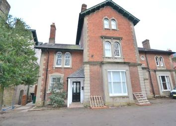 Thumbnail 7 bed semi-detached house to rent in Kendrick Road, Reading