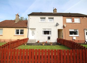Thumbnail 3 bedroom property for sale in Meadow Avenue, Blantyre, Glasgow