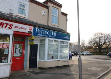 Thumbnail 1 bedroom flat to rent in Station Road, Billingham