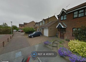 Thumbnail 3 bedroom semi-detached house to rent in Ohio Close, Carlton Colville, Lowestoft