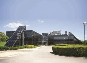 Thumbnail Office to let in 120, Windmill Hill Business Park, Whitehill Way, Swindon