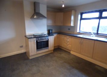 3 bed end terrace house for sale in Glaisdale Grove, Hipperholme, Halifax HX3