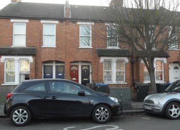 Thumbnail 3 bed terraced house for sale in 63 & 63A Ecclesbourne Road, Thornton Heath, Surrey