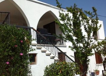 Thumbnail 5 bed detached house for sale in Kazafani, Cyprus