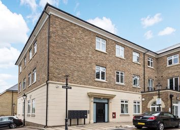 1 bed flat for sale in Mackintosh Street, Bromley BR2