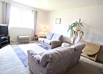 Thumbnail 2 bed flat for sale in Stronsay Drive, Aberdeen