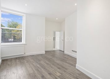 Thumbnail 2 bedroom flat for sale in Kings Gardens, London