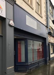 Thumbnail Office to let in Lowther Street, 21 Lowther Buildings, Unit 3, Whitehaven