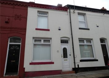 Thumbnail 1 bed detached house for sale in Redcar Street, Liverpool, Merseyside