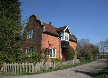 Thumbnail 3 bed property to rent in Ninn Lane, Great Chart, Ashford