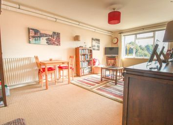 Thumbnail 1 bed flat for sale in Kingsmere, London Road, Preston, Brighton