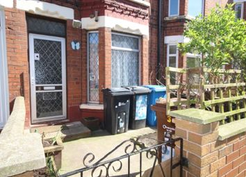 Thumbnail 2 bedroom property for sale in Belle-Vue, Middleburg Street, Hull, East Yorkshire.