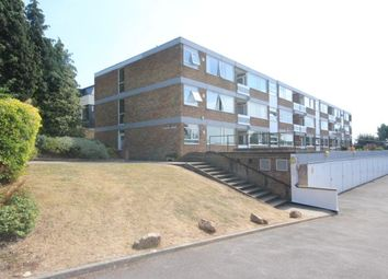 Thumbnail 2 bed flat to rent in Southfield Road, Westbury-On-Trym, Bristol