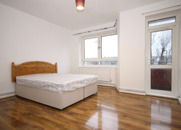 Thumbnail 4 bed flat to rent in Lubbock Street, London