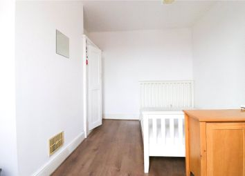 Thumbnail 1 bed property to rent in Vivian Road, Wellingborough, Northamptonshire