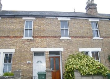 Thumbnail 4 bed property to rent in Marston, Oxford