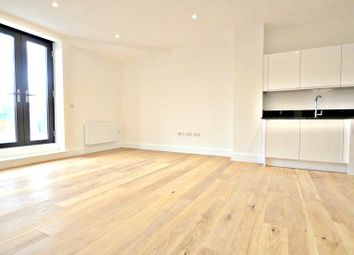 Thumbnail 2 bedroom flat to rent in The Observatory, High Street, Slough