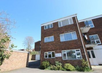 Thumbnail 2 bed flat to rent in Somerset Terrace, Southampton