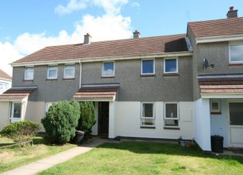 Thumbnail 3 bed property to rent in Chancery Close, St Erme, Cornwall