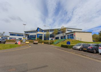 Thumbnail Office to let in Pitreavie Court, Queensferry Road, Dunfermline